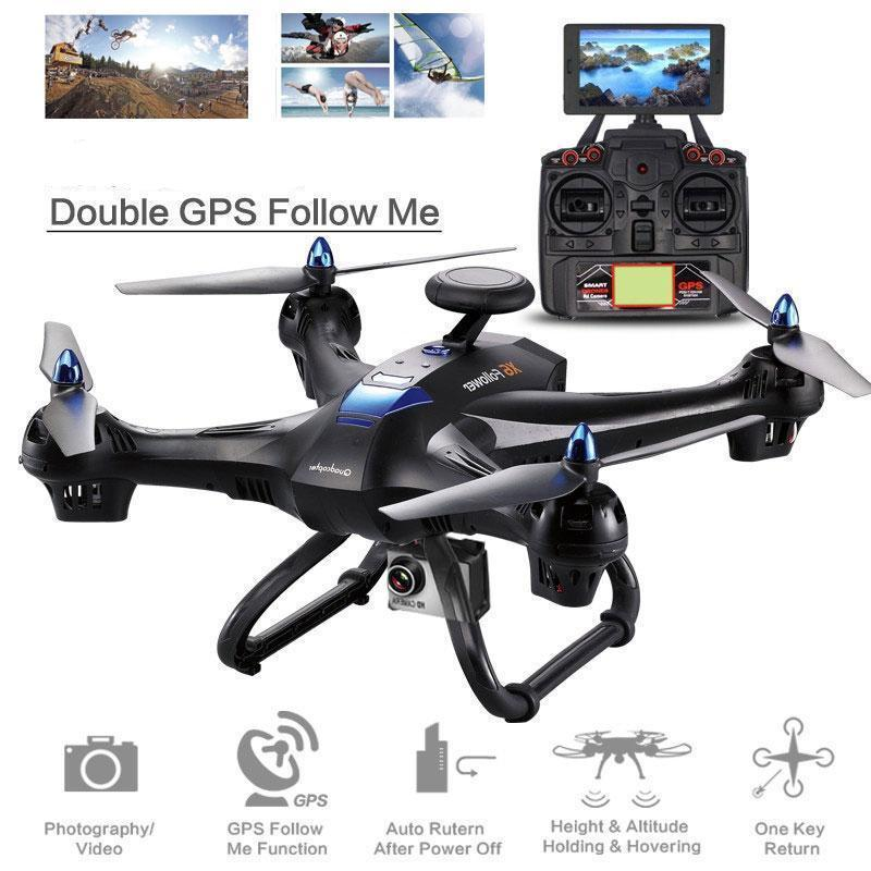 Drone X Professional : 50% Off!!!