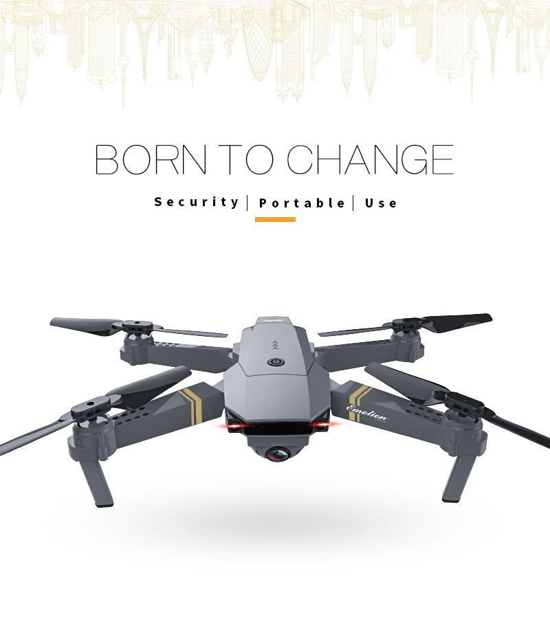 The Stylopedia Gadgets Super DroneX Pro: 60% Off Today!