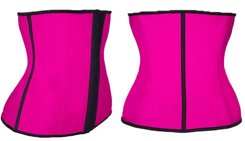 Waist Cincher Slimming Body Shaper