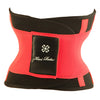 Image of Thermo Power Belt Waist Trainer Shaper