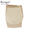 Image of Butt Hip Enhancer Sexy Shaper Padded Panties