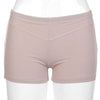 Image of Breathable Butt Lift Mesh Panty Shapewear