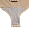Image of Post Natal Postpartum Slimming Shaper