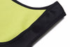 Image of Neoprene Chest Abdomen Waist Trainer Vest