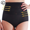 Image of Tummy Trimmer Body Shaper