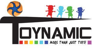 Toynamic Pty Ltd