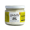 GOAT CHEESE - FETA