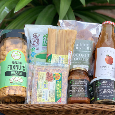 Epicure Gift Hamper Large