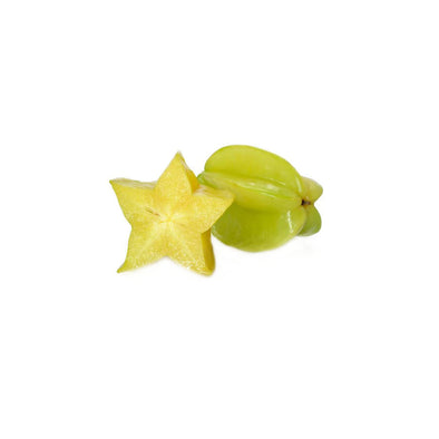 KAMRAK / STAR FRUIT