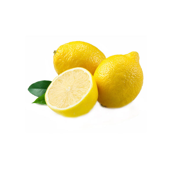 LEMON PER PIECE