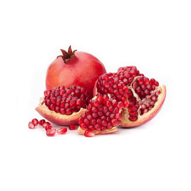 POMEGRANATE / ANAR