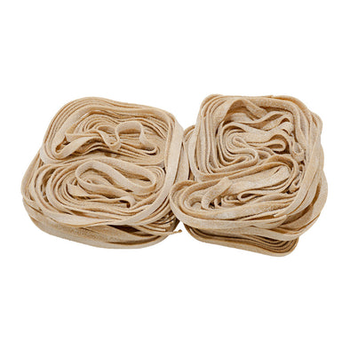 PASTA - WHOLE WHEAT TAGLIATELLE