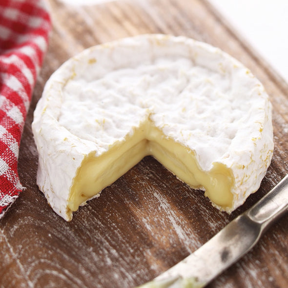 CAMEMBAY CHEESE