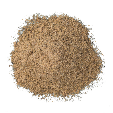 BLACK CARDAMOM POWDER