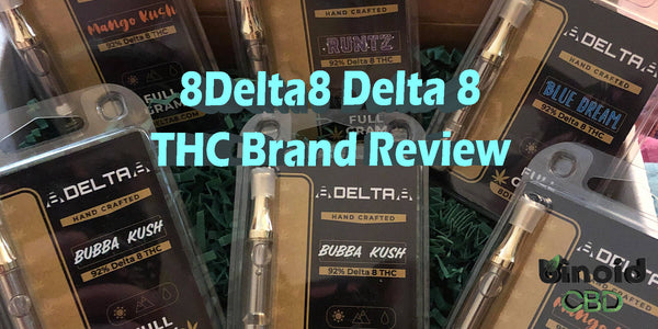 8Delta8 Delta 8 THC Review Brand Buy Online For Sale Best Price Products Vape Cartridges Tinctures Disposables