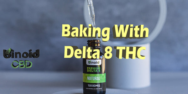 Delta 8 THC Baking Tinctures Dosage Edibles Best Buy Online Cookies Brownies 1000mg 2500mg 5000mg