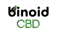 Binoid CBD | Online CBD Shop - Hemp Oils, Creams, Pet Products, Gummies and Capsules