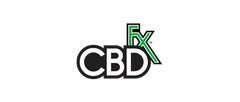 CBDfx Full Spectrum Hemp CBD Oil, 500mg, 1000mg Binoid CBD BinoidCBD