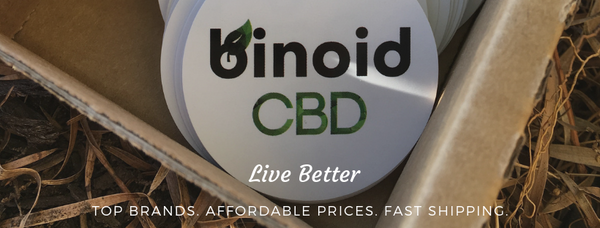 Cheapest CBD oils and brands on the market