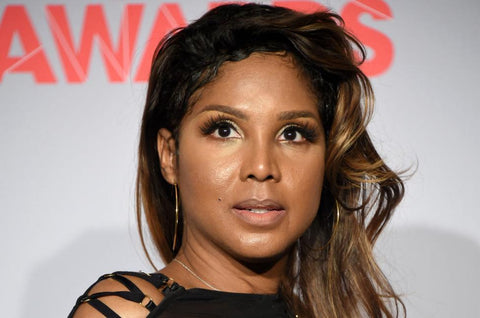 Toni braxton uses cbd oil for lupus