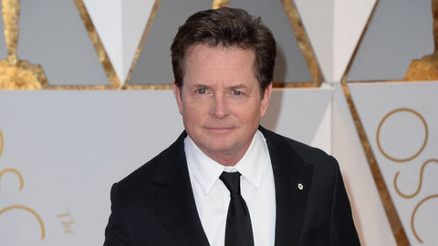 Michael j fox parkinsons foundation cbd oil for relief aid and disease help