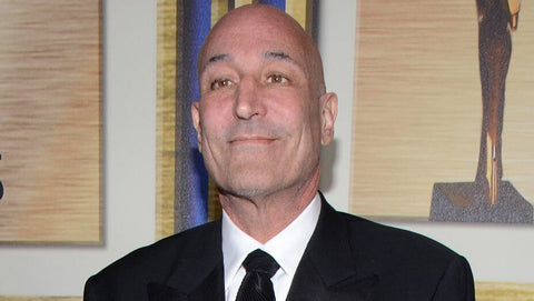Sam Simon used cbd from marijuana