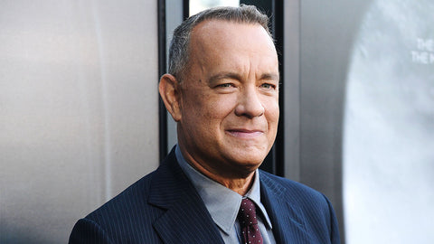 tom hanks uses cbd for anxiety and pain relief famous people who use cbd