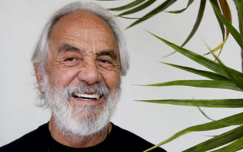 tommy chong uses cbd for his prostate cancer