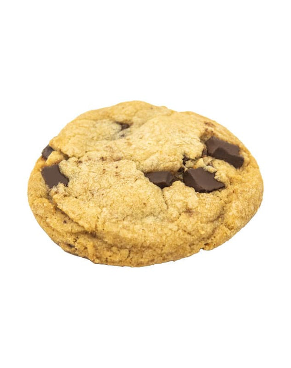 Buy Delta 8 Cookies online 50mg 100mg 25mg best buy chocolate chip