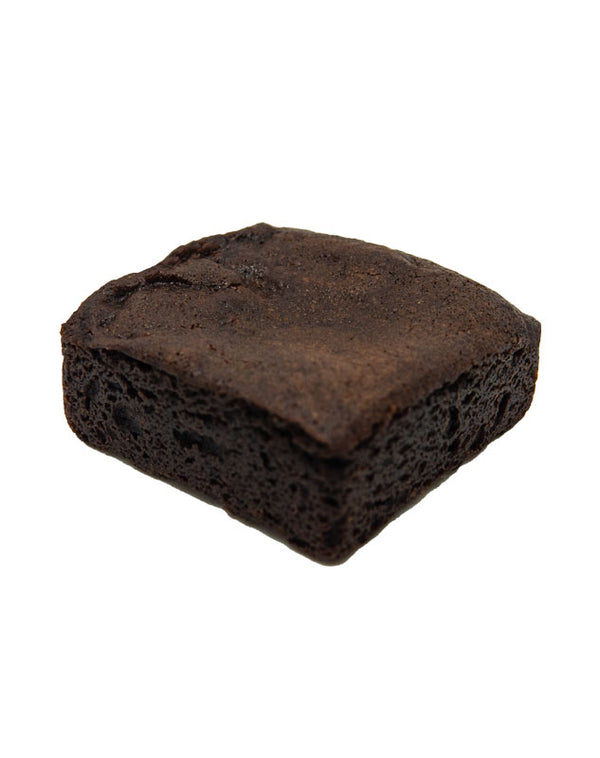 Delta 8 THC Brownie 50mg 3Chi Edible Best Buy Online For Sale Coupon
