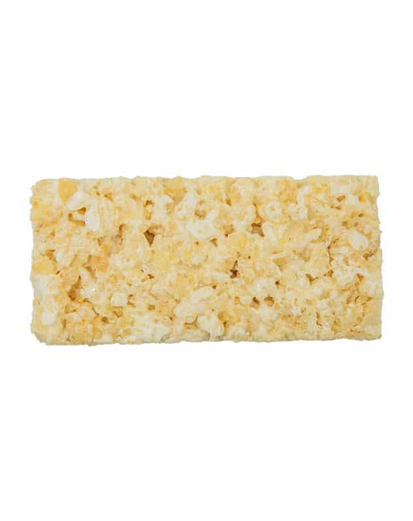 Delta 8 THC Rice Krispie Treat Cereal 50mg 3Chi Edible Best Buy Online For Sale Coupon