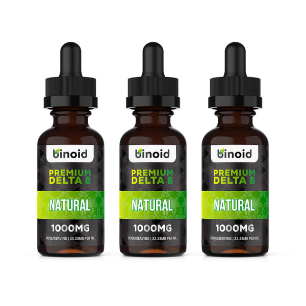 Delta 8 THC Tincture 1000mg Bundle Buy Online For Sale Best Price Discount Bulk