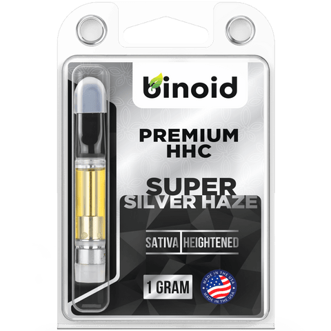 Best Place To HHC Online Best Place How To Vape Cartridge Super Silver Haze sativa
