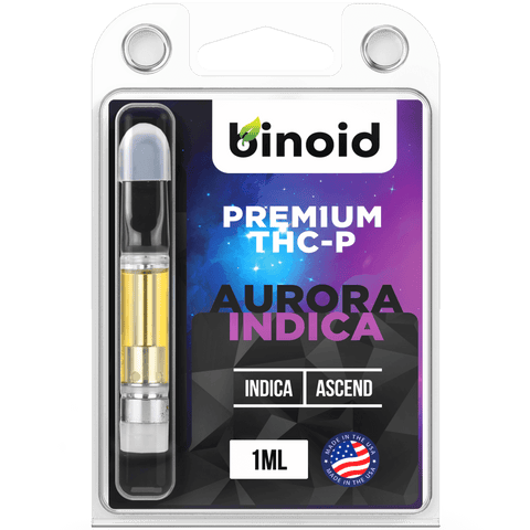 Where To Buy THC-P Online Best Place How To Vape Cartridge