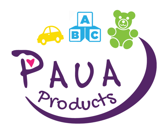 PAUA Products