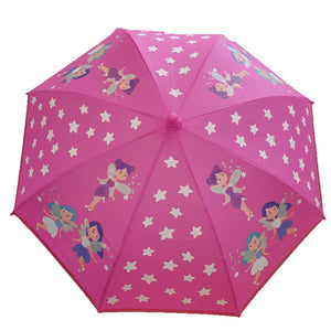 Faries Umbrella