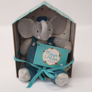 Alvin The Elephant Dulux Gift