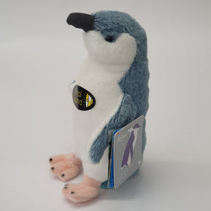 Real Sound Little Blue Penguin