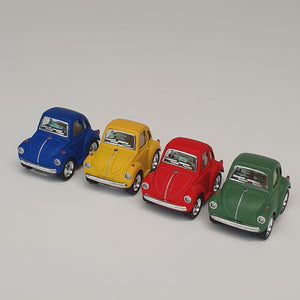 VW Little Beetle Car