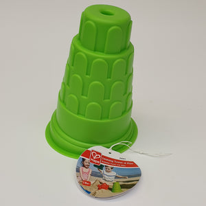Hape Leaning Tower Of Pisa