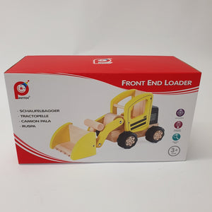 Pintoy Front End Loader