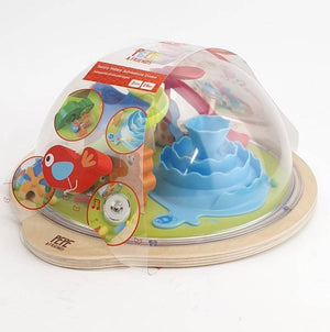 Hape Adventure Dome