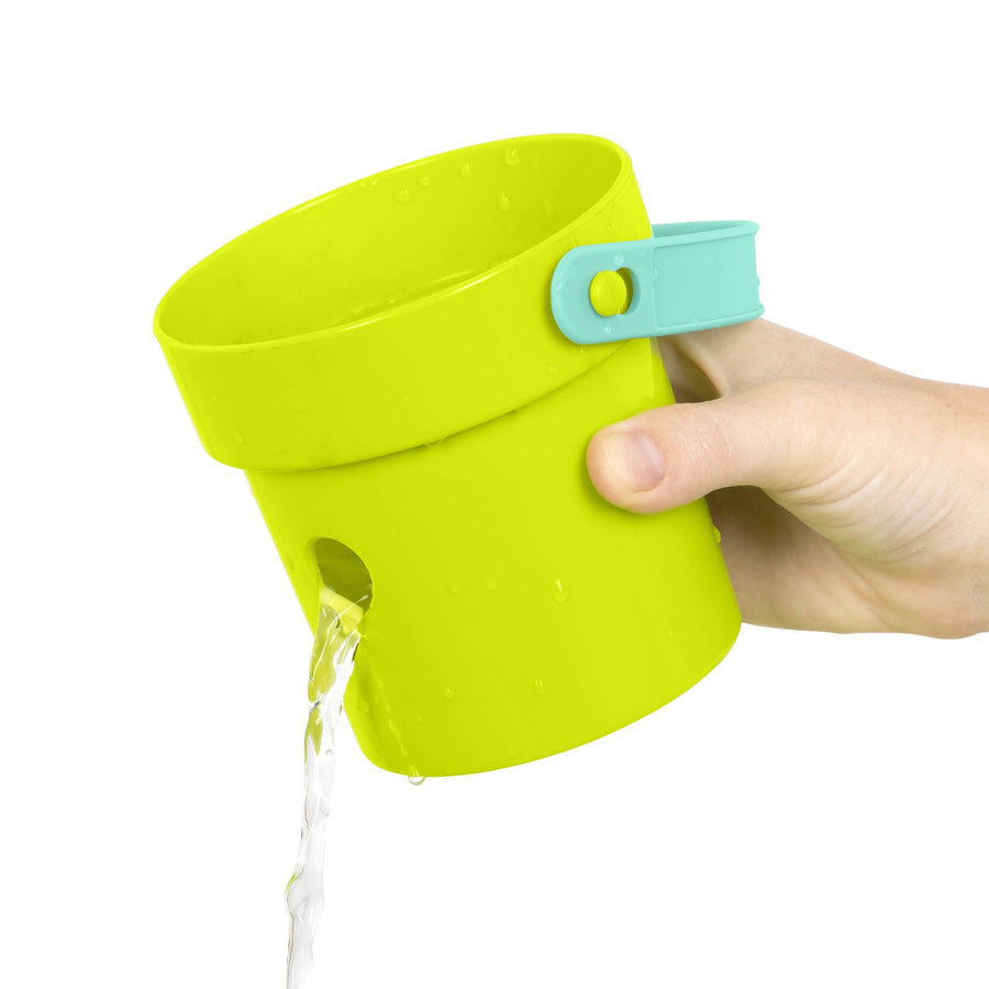Battat Play Bucket set