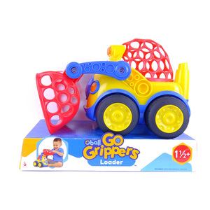 Oball Go Grippers Loader