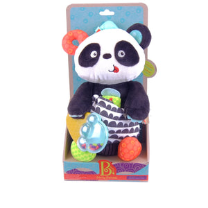 Battat Party Panda
