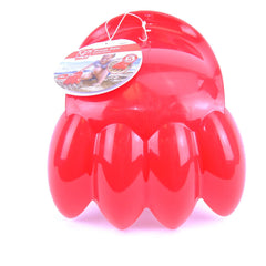 Hape Power Paw - Red