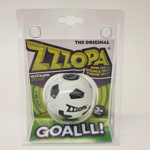 Zzzopa Original - Goalll