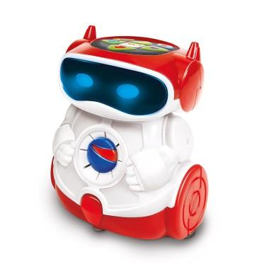 Doc Educational Talking Robot