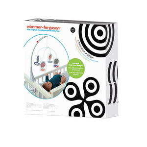 Wimmer Infant Stim-Mobile