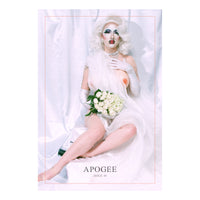APOGEE | Issue 10